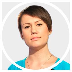 Александра Заречнева