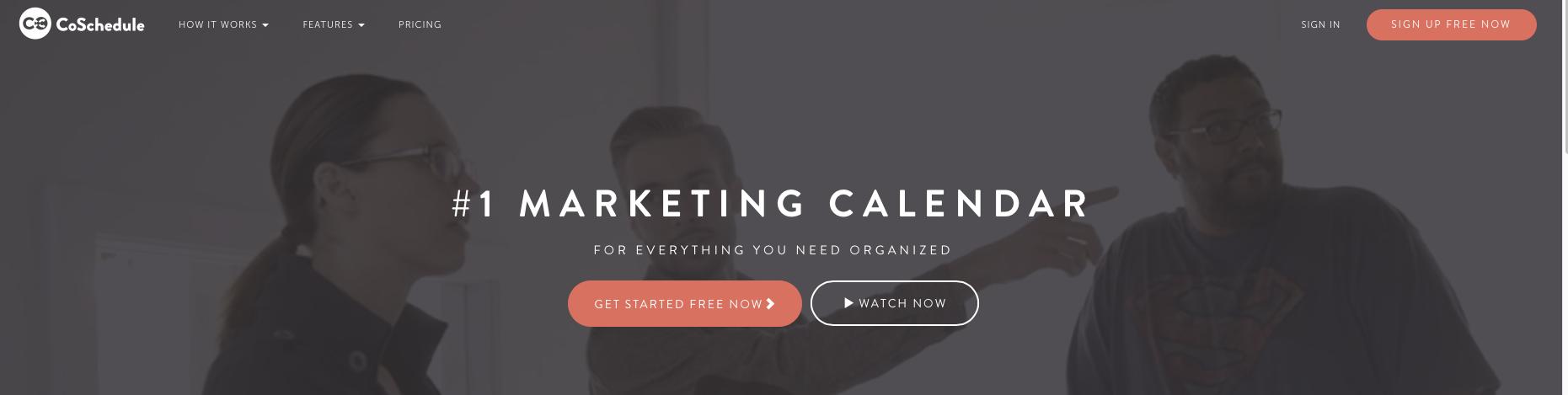 Подходит ли контент-маркетинг малому бизнесу?