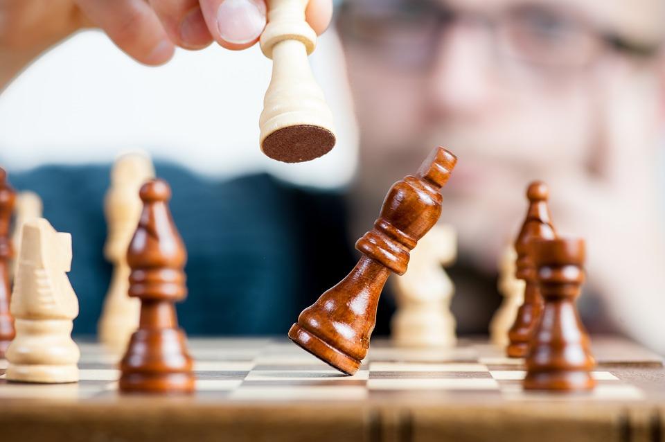 Контент-маркетинг и SMM: как повысить вовлеченность аудитории. Часть 2
