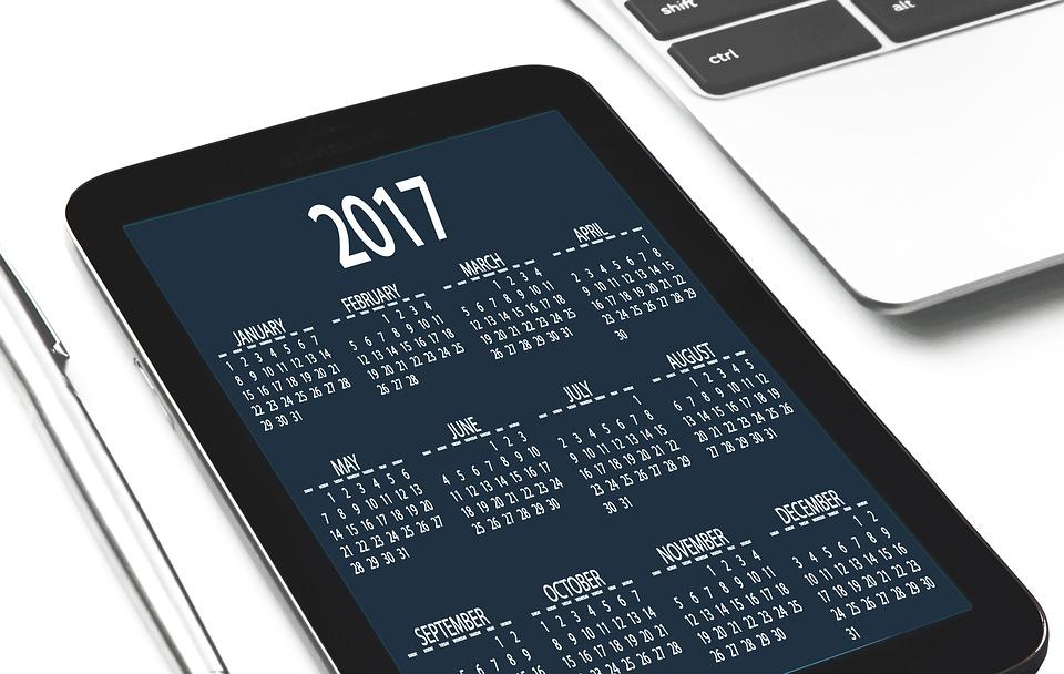 10 распространенных ошибок в сфере контента, которые не нужно совершать в 2017 году