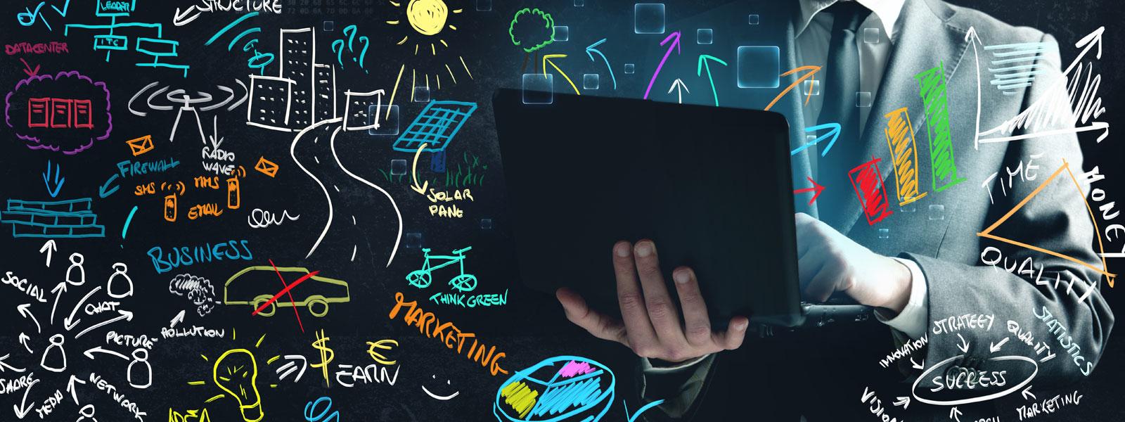 Конвертируем контент-маркетинг в доход: 9 составляющих успеха