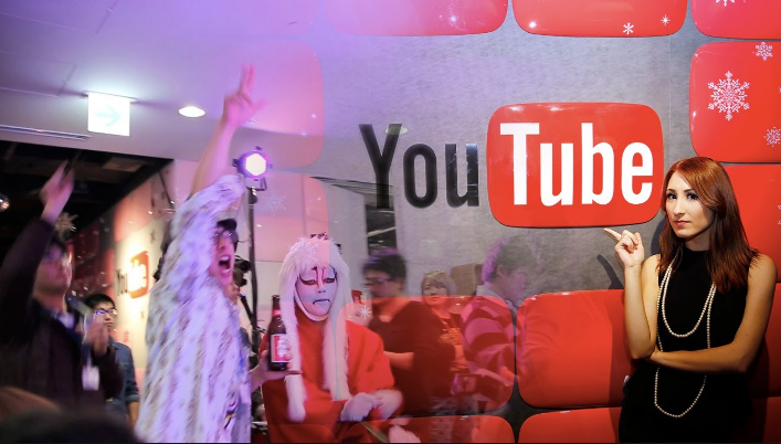 Видеомаркетинг: как создавать и продвигать видеоконтент