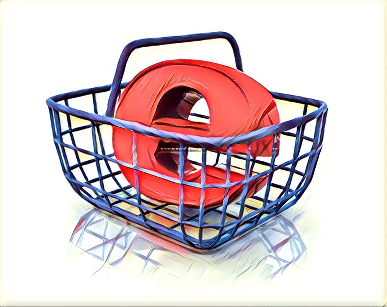Продвижение интернет-магазина с помощью контент-маркетинга