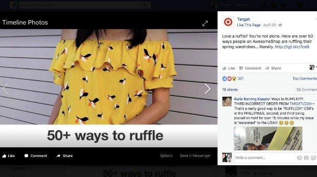 20 идей для публикаций в социальных сетях