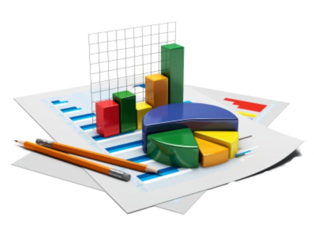 Контент-маркетинг для бизнеса: аргументы для вашего директора