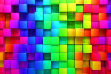 Поведение покупателей: как цвет влияет на продажи