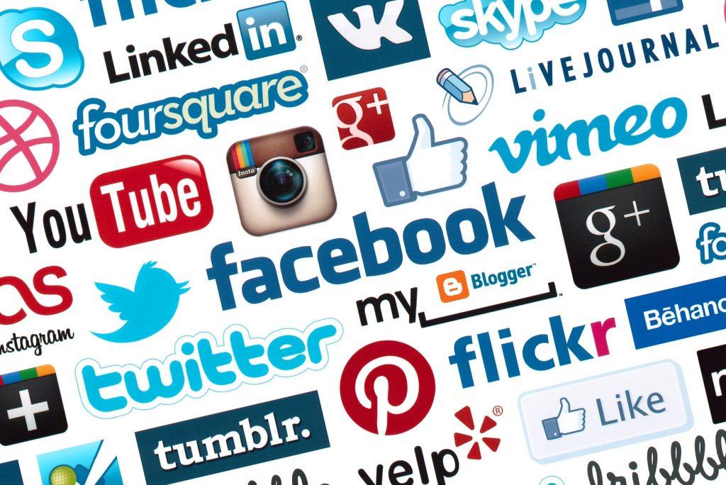 Бизнес-блог: как повысить вовлеченность пользователей