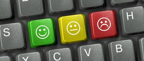Отзывы о компании: как отслеживать и оценивать эффективность