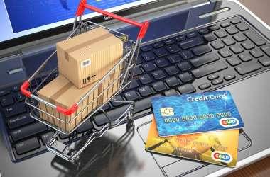 Сайт интернет-магазина: 5 ключевых элементов, влияющих на продажи