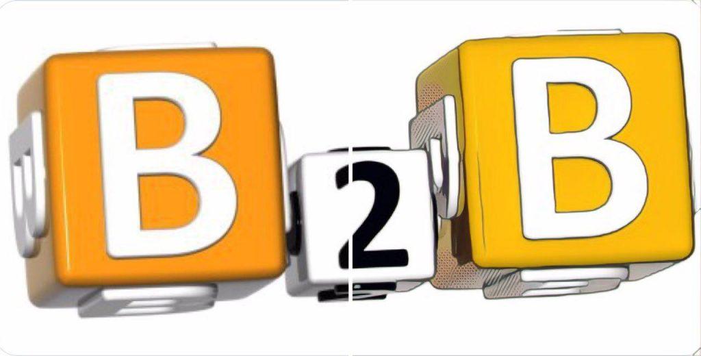 Чек-лист маркетолога по работе с b2b-проектами