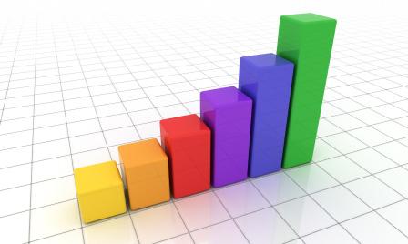 Измеряем ключевые метрики в социальных сетях