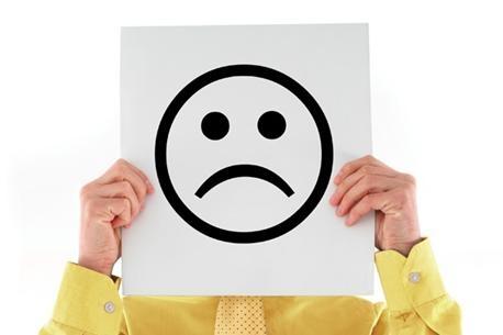 Почему недовольные пользователи оставляют негативные отзывы