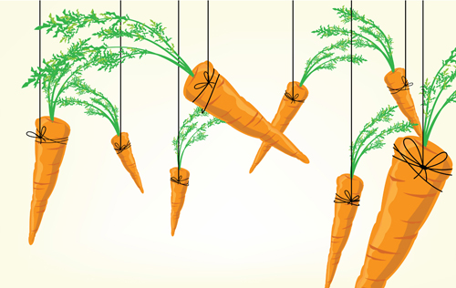 Психологические триггеры: 7 способов повысить конверсию