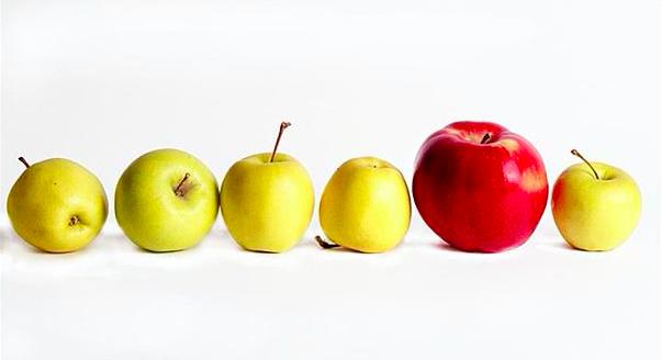 16 работающих ценностных предложений в B2B-тематике