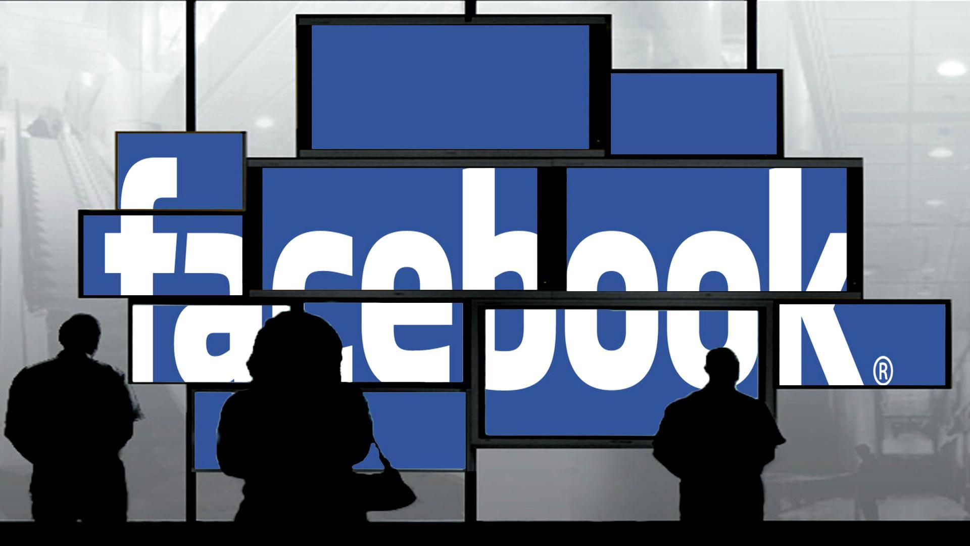 Видео без звука на Facebook: как сделать ролики привлекательными?