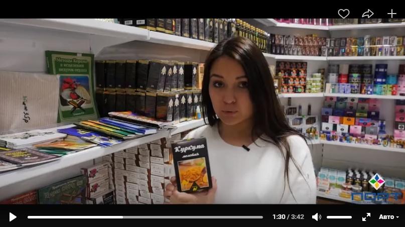 Советы от Webartex: как эффективно работать с видеоблогерами