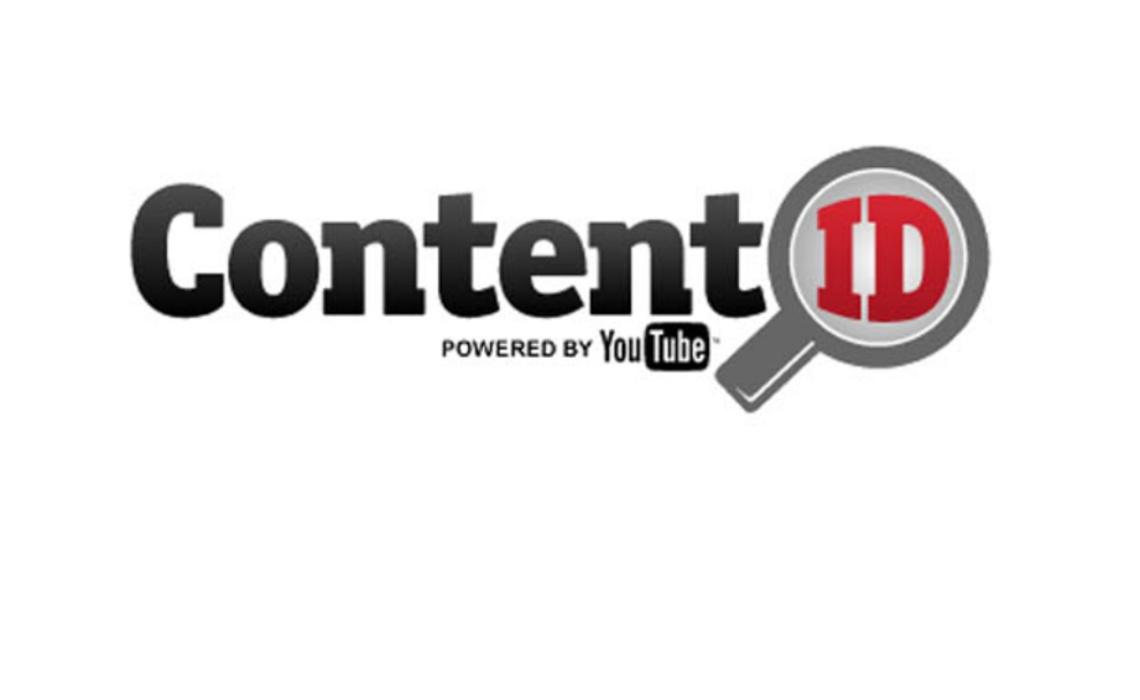 Авторское право на YouTube