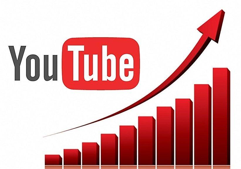 Не лайком единым жив видеоблог, или Как стать популярным на YouTube